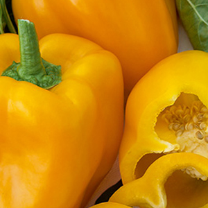 peppers-sweet-aura