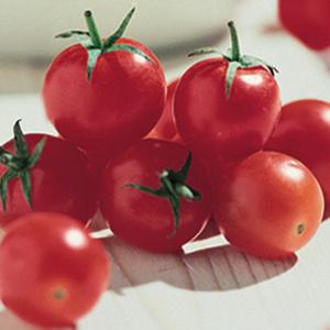 Matts-Wild-Cherry